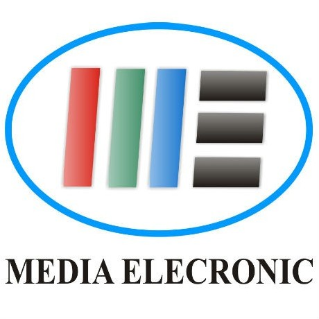 Media Electronique